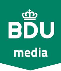 BDU Media
