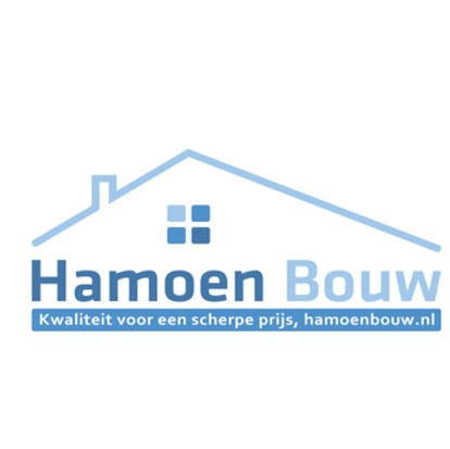 Hamoen Bouw