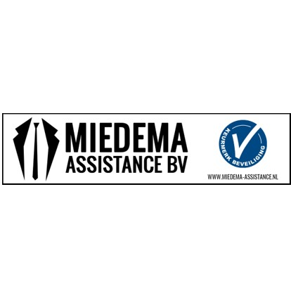 Miedema Assistance