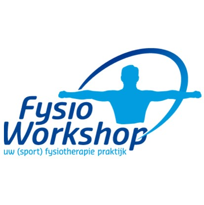 Fysio Workshop