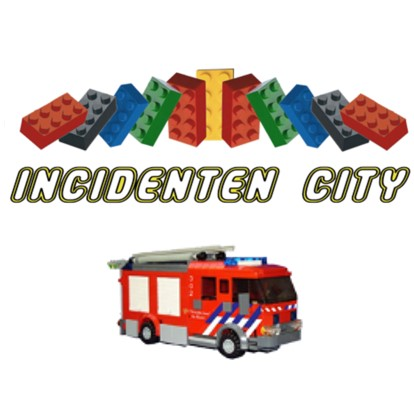 Incidenten City