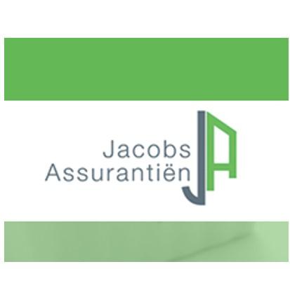 Jacobs Assurantien