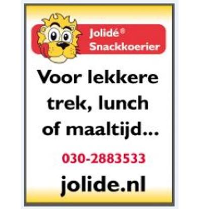Jolide