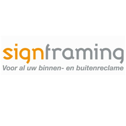 Sign Farming