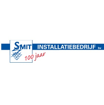 Smit Installatie