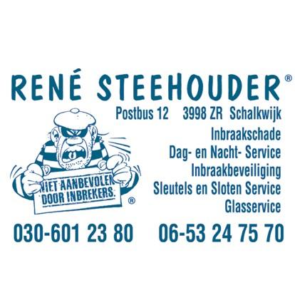 Rene Steenhouder