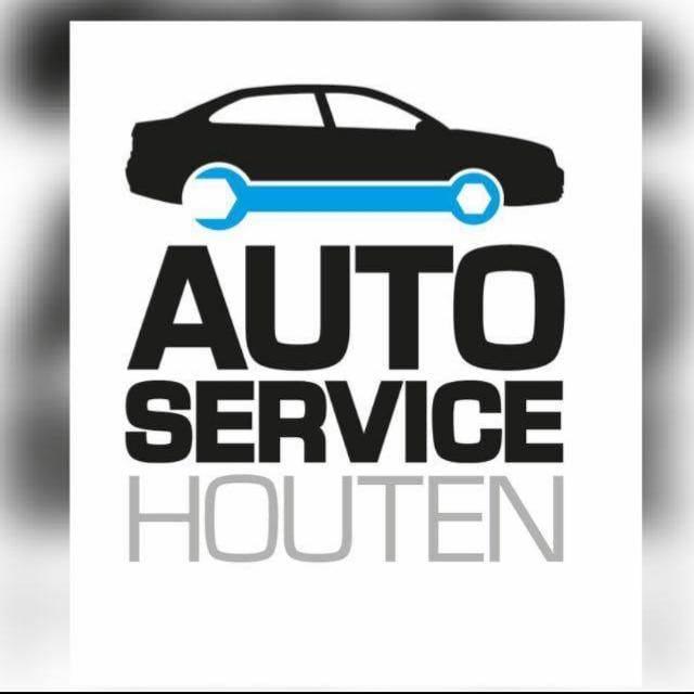 Auto service Houten