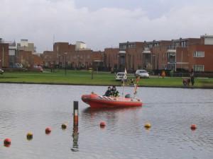 evertdegraaf-08