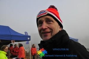 viphouten-nl-009