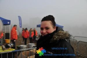 viphouten-nl-011