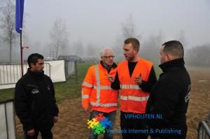 viphouten-nl-017