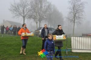 viphouten-nl-018