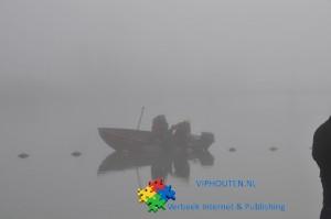 viphouten-nl-021