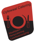 Uytewaal-Catering