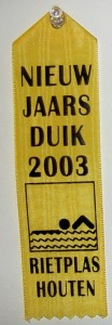 2003 vaantje