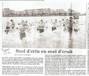 2004 TREFPUNT 07-01-2004