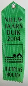 2004 vaantje