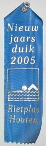 2005 vaantje