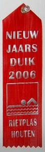 2006 vaantje