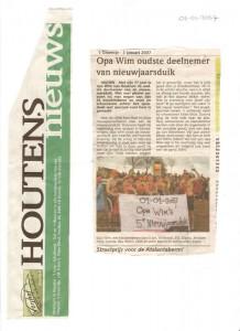 03-01-2007 houtens nieuws 2