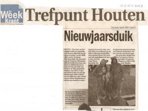 2007 03 01 TREFPUNT
