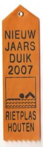 2007 vaantje