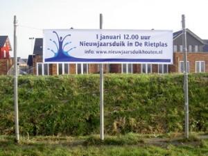 BANNER RONDWEG resize
