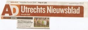 2008 AD DICHTBIJ resize