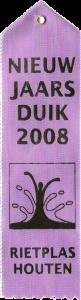 vaantje-2008