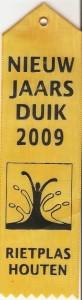 2009 vaantje