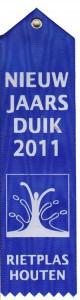 vaantje-2011