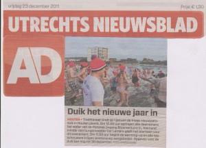 AD UN media  22 12 2012 nw