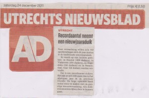 AD UN media  24 12 2012