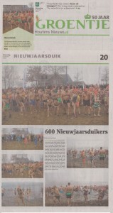 2016 05 jan Groentje