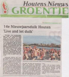 2016 8 12 Groentje.nl