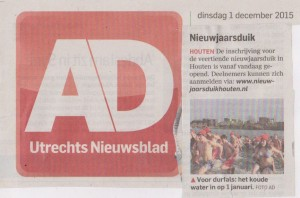 AD 1 dec 2015 1e publicatie