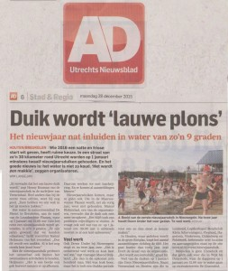 AD 28-12-2015 lauwe plons