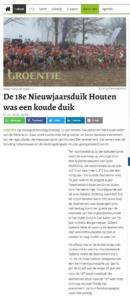 Media Houtens Nieuws 01-01-2020